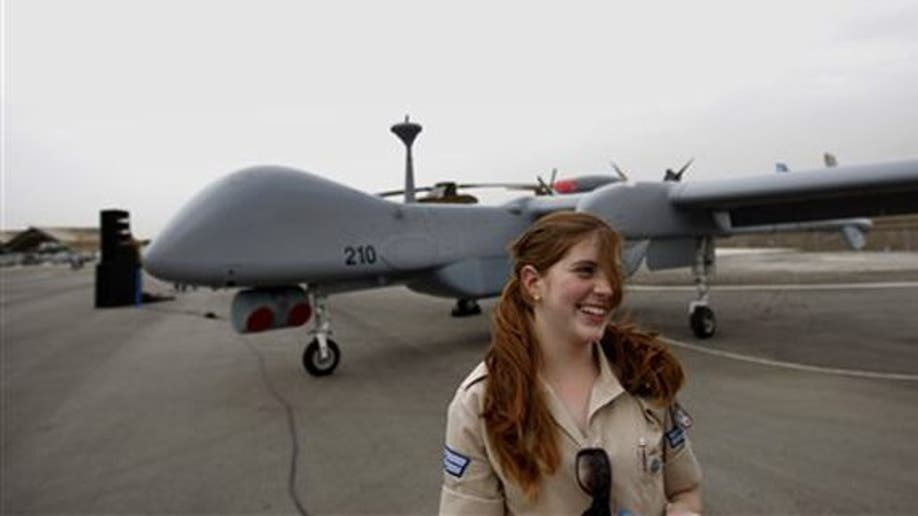 b1a58a9f-Mideast Israel Palestinians Drones