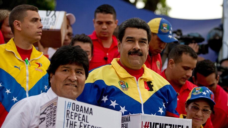 b1a70590-Venezuela US Tensions