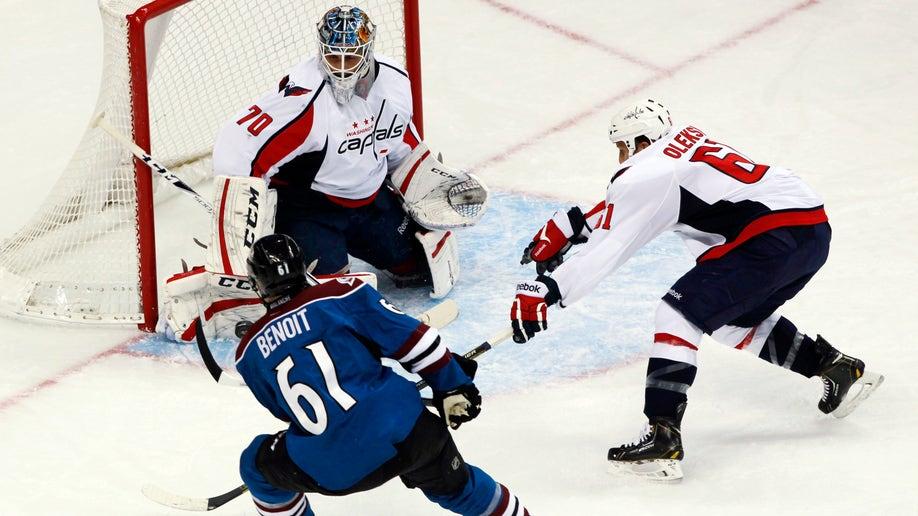 cecda14a-Capitals Avalanche Hockey