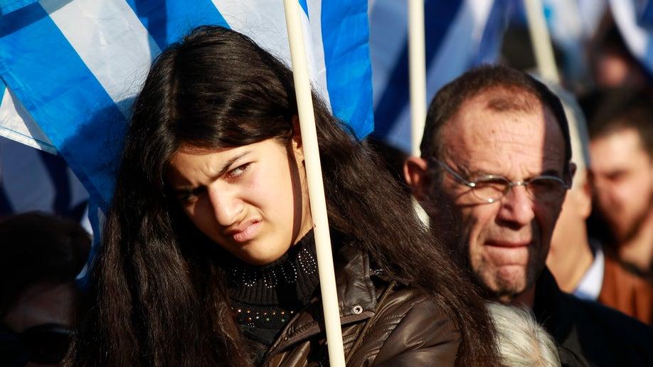 280105f9-Greece Golden Dawn