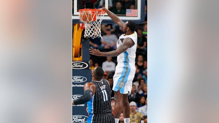 7328b596-Magic Nuggets Basketball