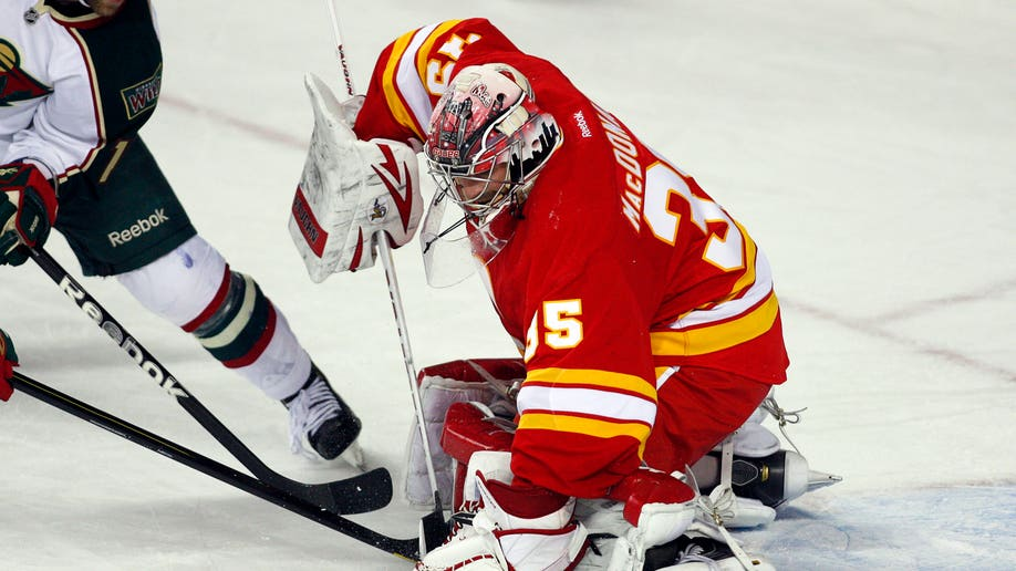 e683b7d7-Wild Flames Hockey