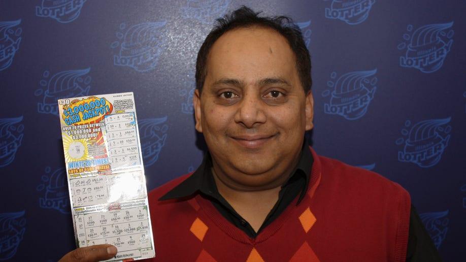 2b1f3143-Lottery Winner Poisoned