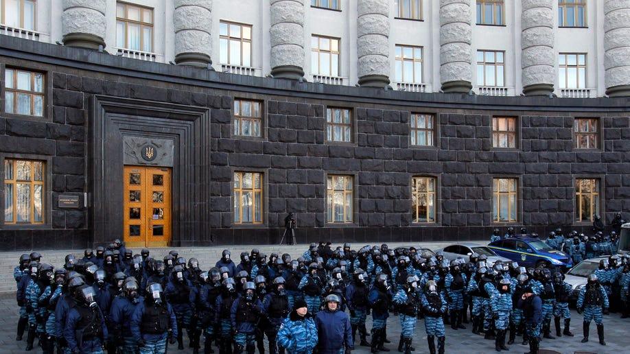 89d92b6e-Ukraine EU Protest
