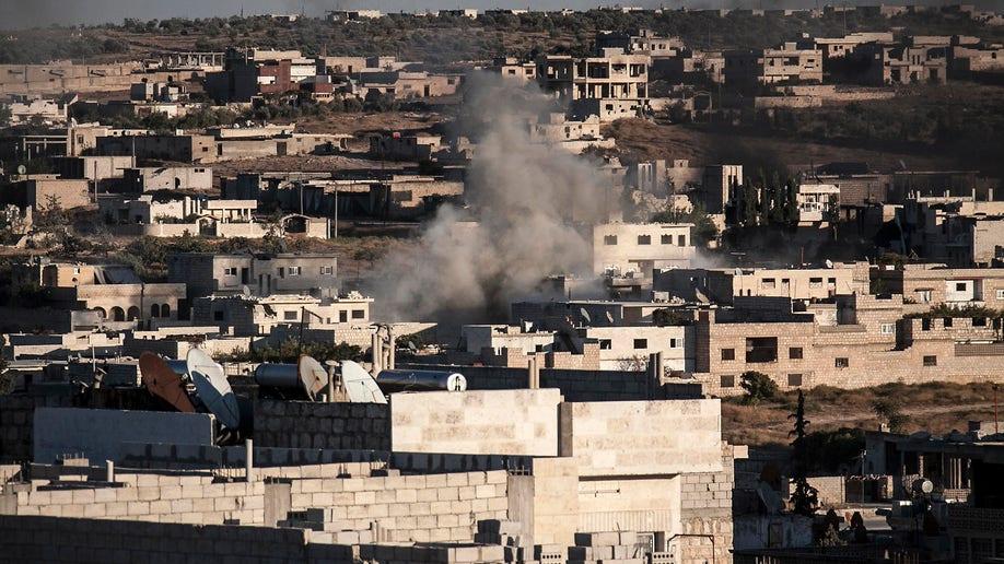 4ef8854e-Mideast Syria