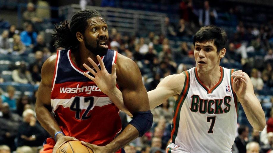 6d8f7400-Wizards Bucks Basketball