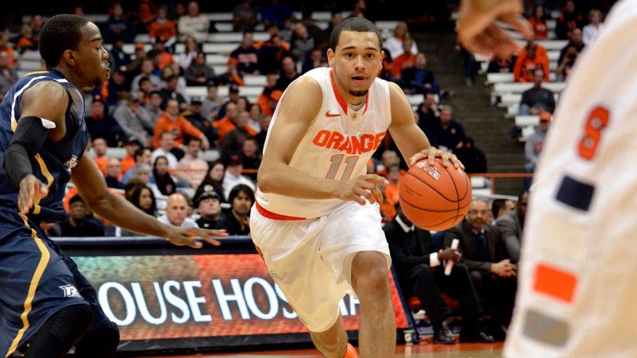 b2c2d59d-Ryerson Syracuse Basketball