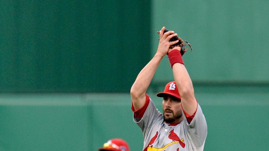 ac330540-NLDS Cardinals Pirates Baseball