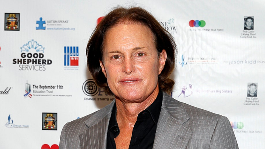 b315a130-TV ABC Bruce Jenner