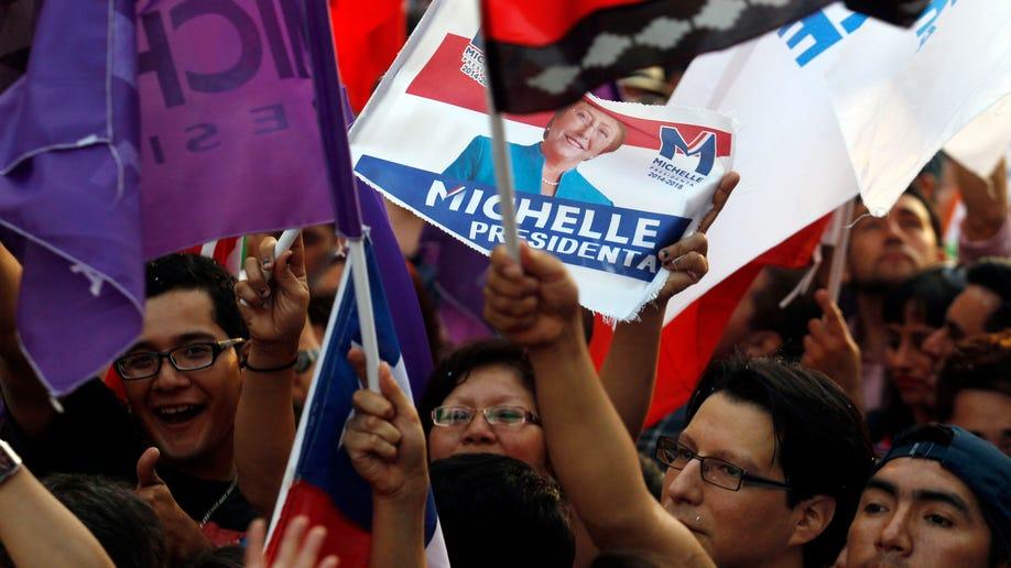 3bffa428-Chile Elections