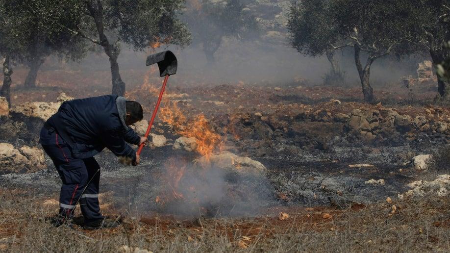 e294063f-Mideast Israel Palestinians