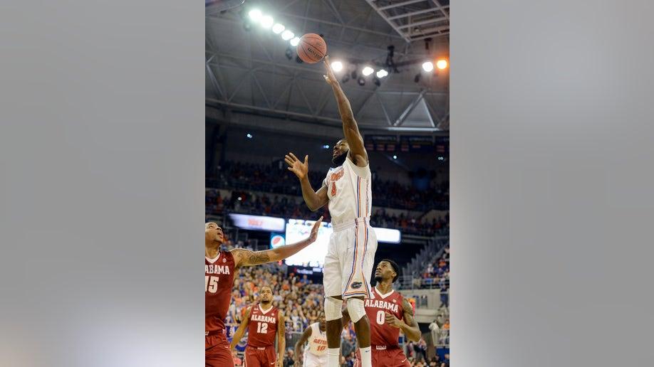 7fe8bc29-Alabama Florida Basketball