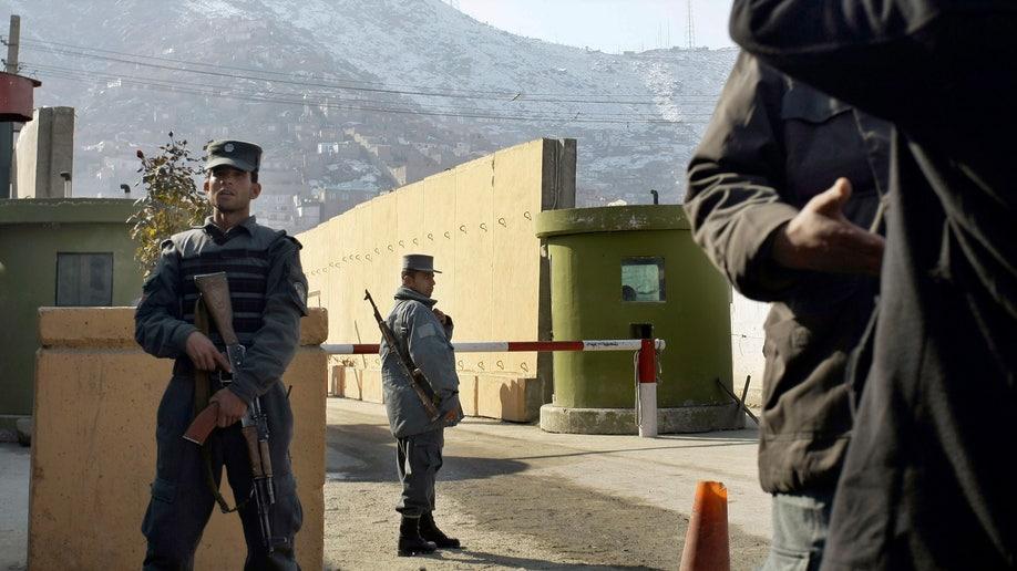dc246b63-Afghanistan