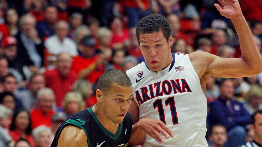 31399d58-Cal Poly Arizona Basketball