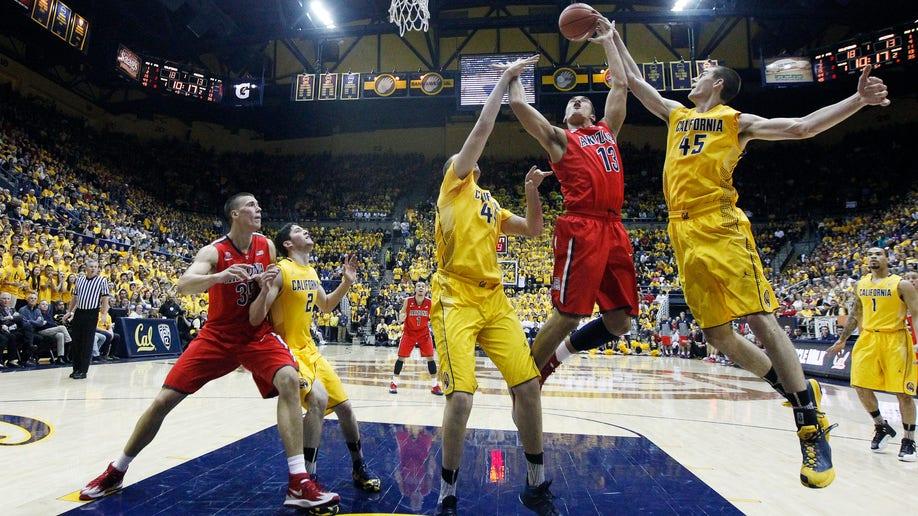 251a06e6-Arizona California Basketball