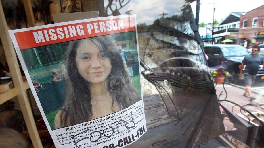 b3d10a64-Missing Teen
