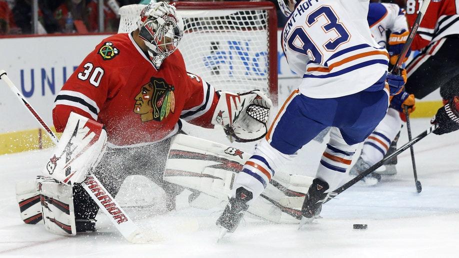 33d26afd-Oilers Blackhawks Hockey
