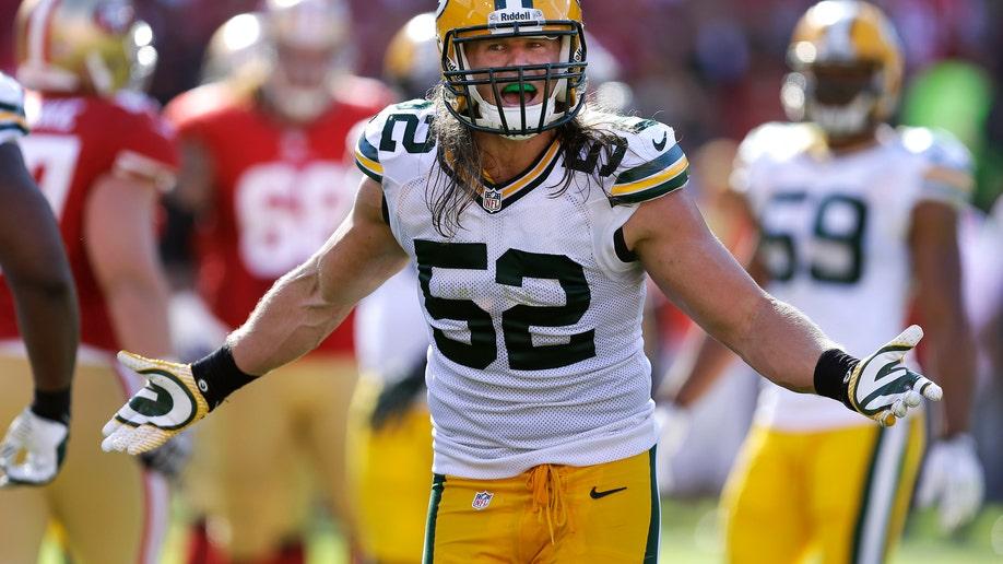 b3fd0558-Packers Matthews Football