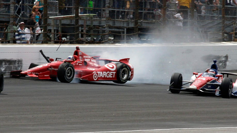 41fddbe0-IndyCar Indy 500 Auto Racing