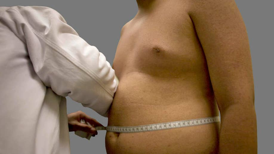 b4151a18-Mexico Fat Challenge