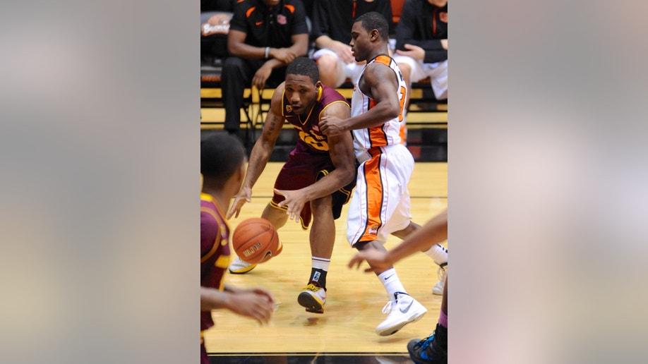 6d999ae0-Arizona St Oregon St Basketball