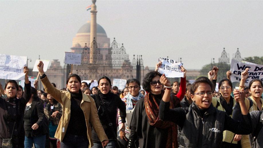 6e2146c6-India Gang Rape