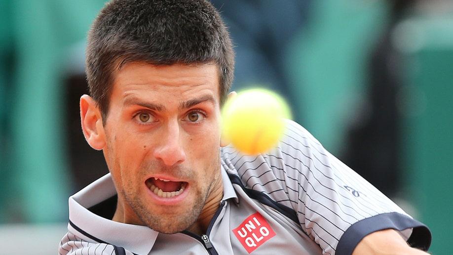 b1e5cf43-Monte Carlo Tennis Master