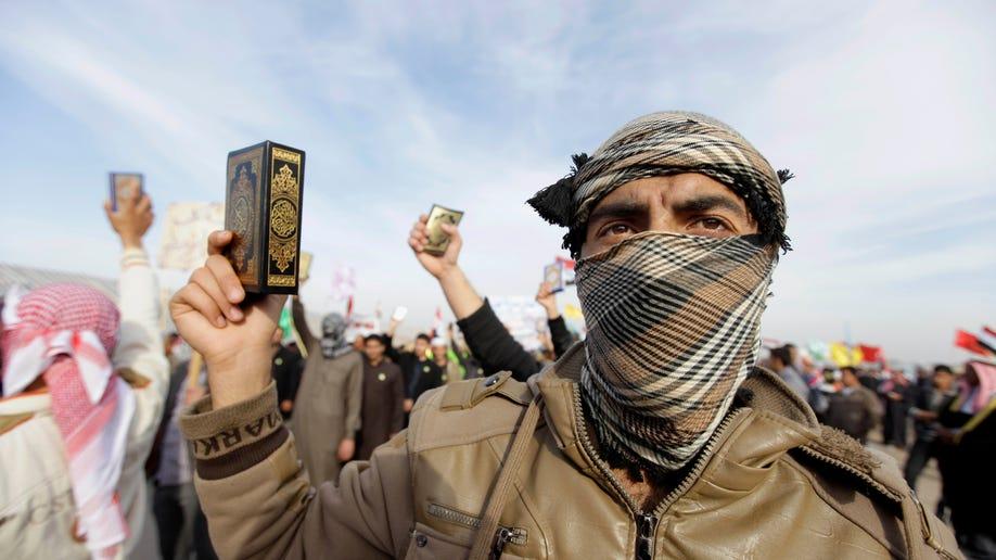 e37ff165-Mideast Iraq