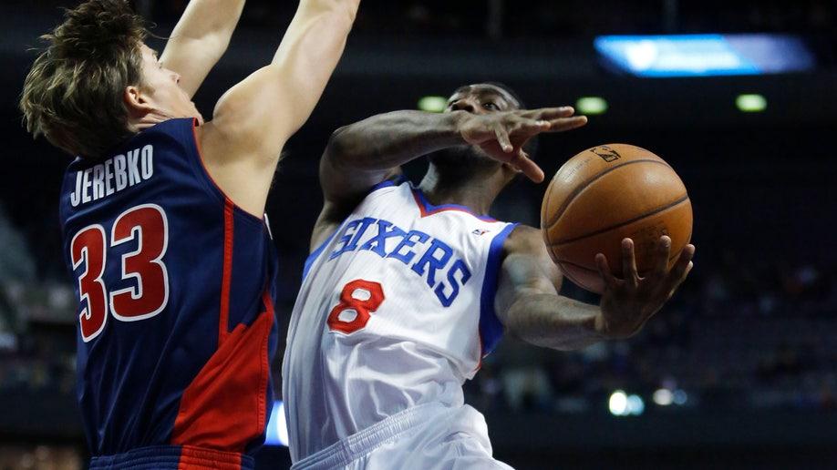 6ab98d12-76ers Pistons Basketball