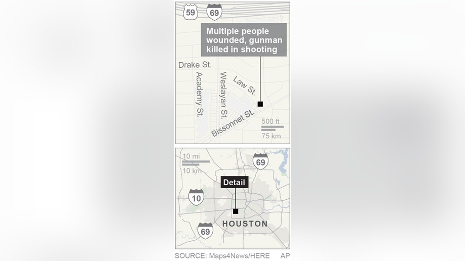 7cdec633-HOUSTON SHOOTING