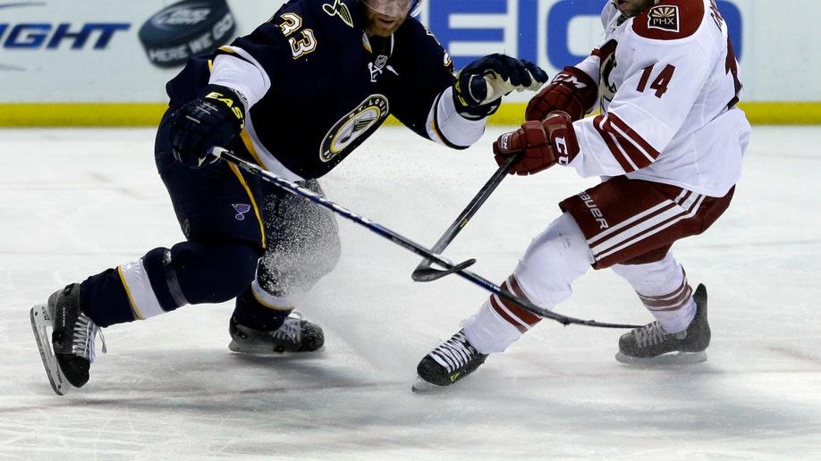 03d61760-Coyotes Blues Hockey