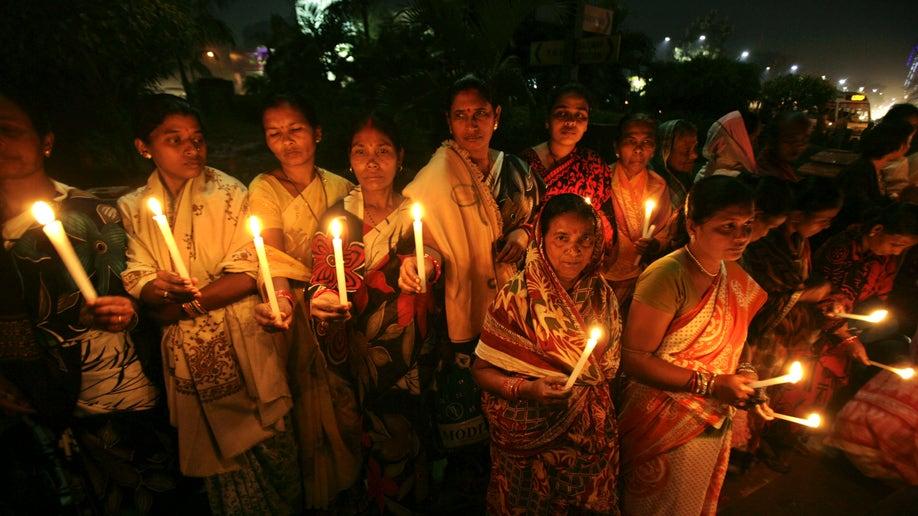 3c70a9a7-India Gang Rape