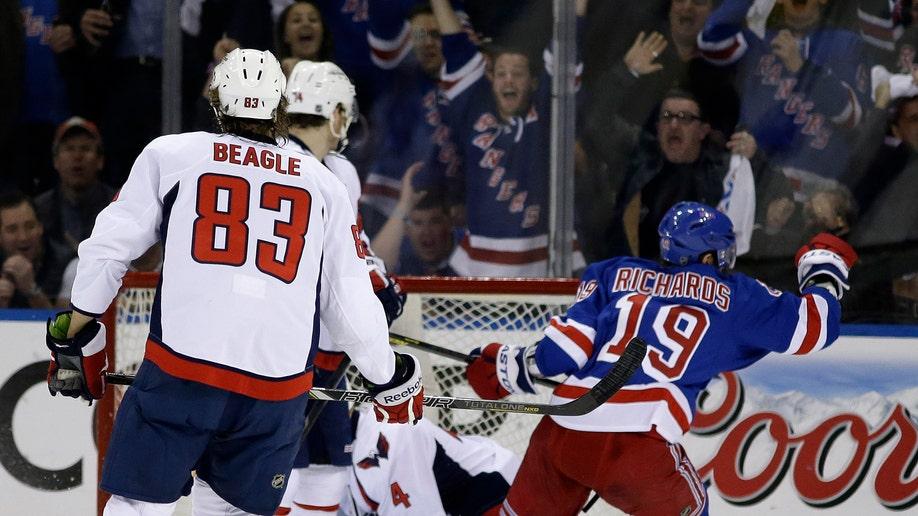 e4527637-Capitals Rangers Hockey
