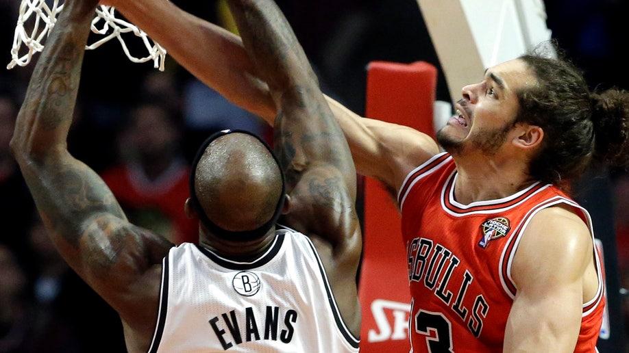2a221358-Bulls Nets Basketball