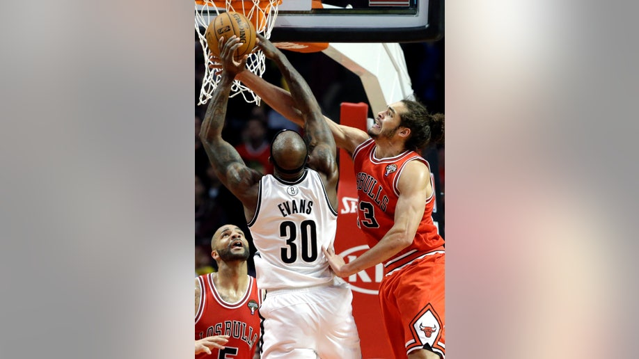 2a221358-Bulls Nets Basketball