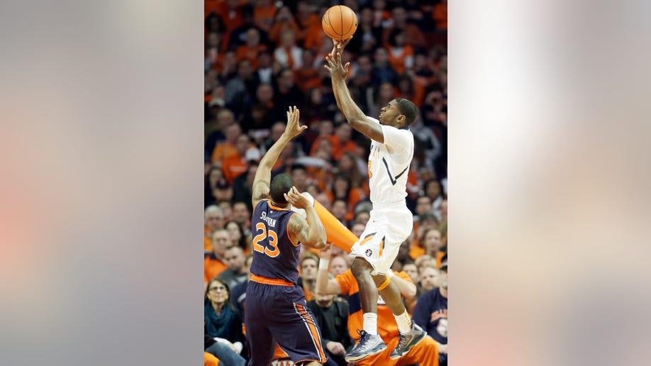 3215a58e-Auburn Illinois Basketball