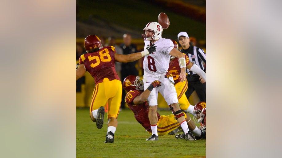 58d3b94f-Stanford USC Football