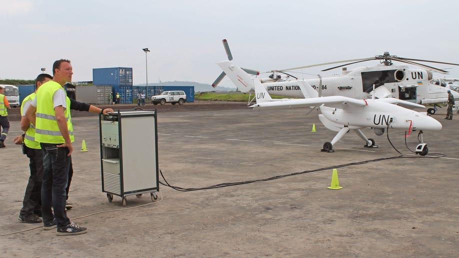 6ec7aea2-Congo Drones