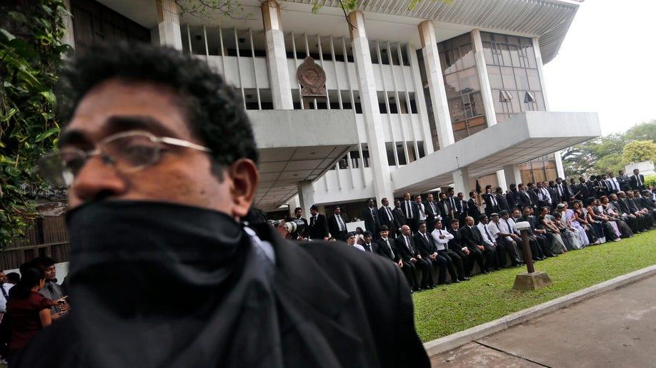5db84ce1-Sri Lanka Chief Justice