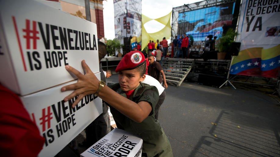 b59772a1-Venezuela US Tensions