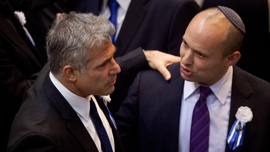 4f75bb1f-Mideast Israel Palestinians Politics
