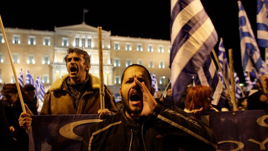 df860df1-Greece Golden Dawn Protest