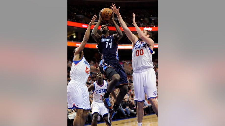 deb1a289-Bobcats 76ers Basketball