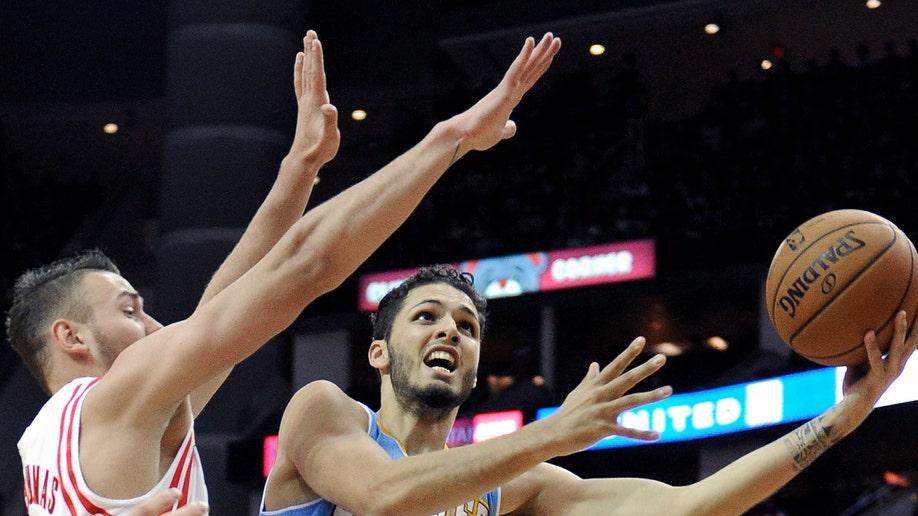 2346e294-Nuggets Rockets Basketball