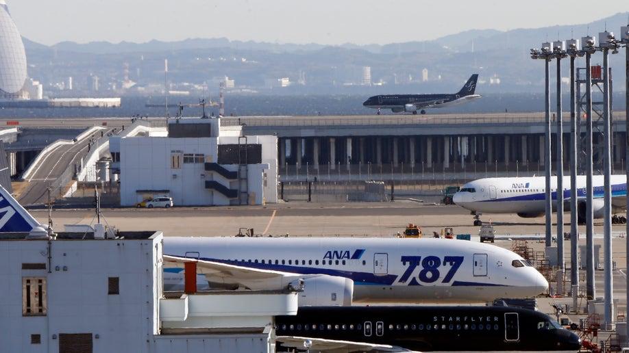 9715ec9d-Japan Boeing 787