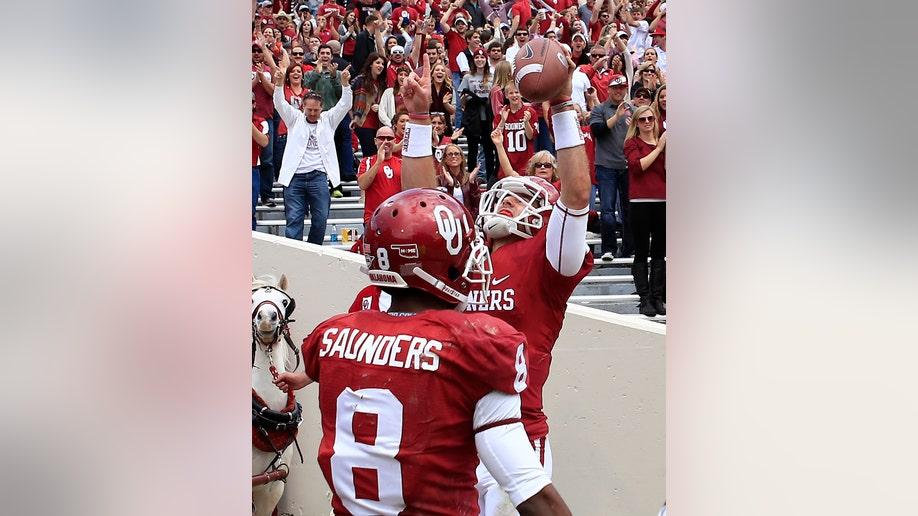 fddaf674-Iowa St Oklahoma Football