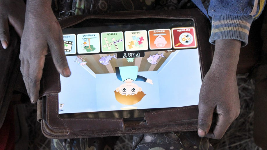 394cedea-Ethiopia-Tablets as Teachers