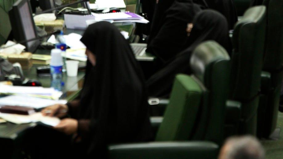 71d9c01e-Mideast Iran Sanctions