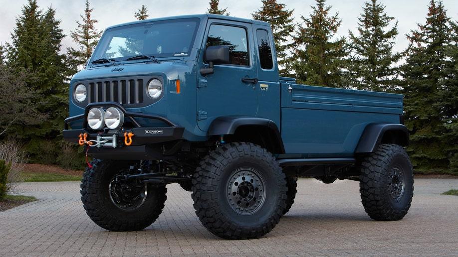 b6768b8a-Jeep Mighty FC