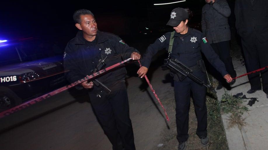 cbb71626-Mexico Radioactive Theft